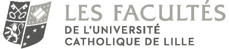 Les Facultés de L'Université Catholique de Lille